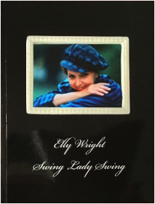Elly Wright Autobiographie